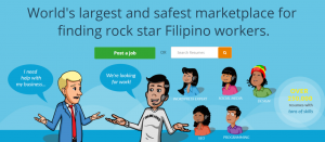onlinejobs.ph review