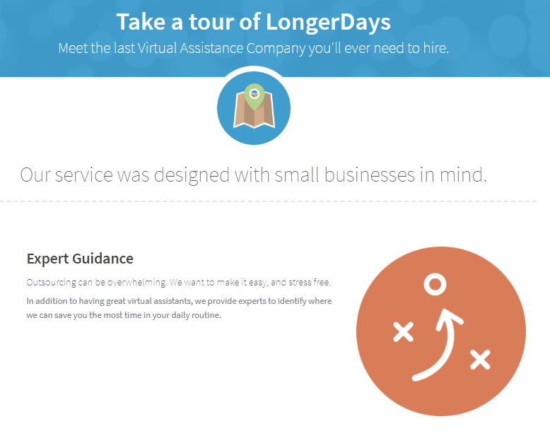 Longer Days Review