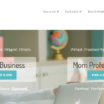 HireMyMom Review - Is it Worth Hiring?