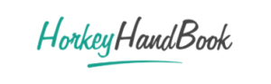 Horkey HandBook Review - Virtual Assistant Finder