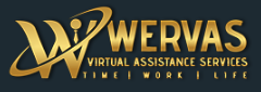 WERVAS Review - Should You Hire Them?