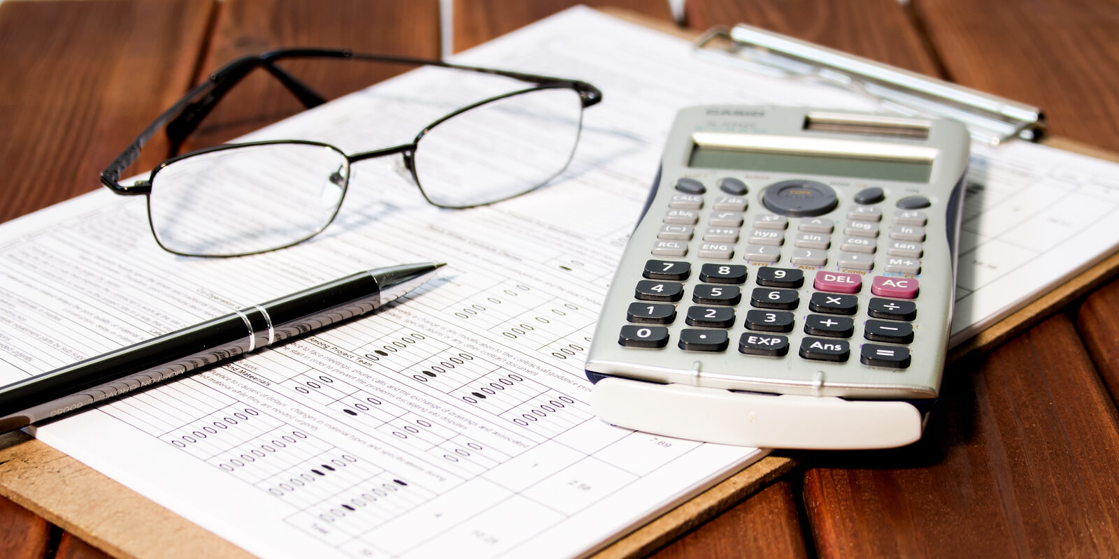 How to Hire a Bookkeeping Virtual Assistant?