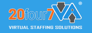 20four7va Review - Should You Hire Them?