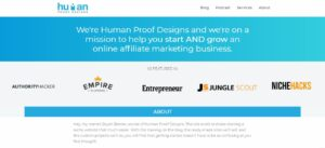 Human Proof Designs Review - Should You Hire Them?