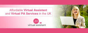 JH Virtual Assistant Review - Should You Hire Them?