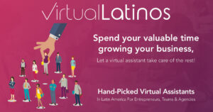 Virtual Latinos Review - Shoudl You Hire Them?