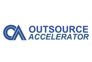 Outsource Accelerator Review - Should You Hire Them?