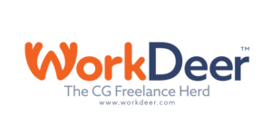 WorkDeer Review - Should You Hire Them?